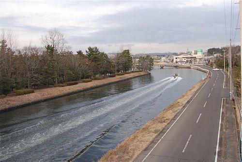 貞山運河にて.jpg